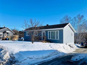 20983230 - Bungalow for sale