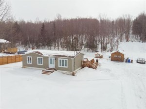 28659791 - Bungalow for sale