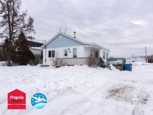 20391735 - Bungalow for sale