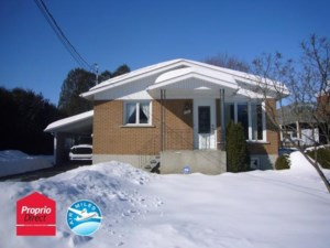 21976718 - Bungalow for sale