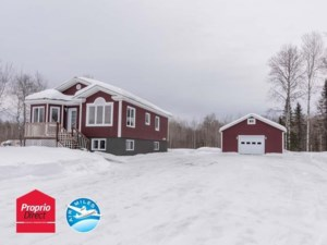 25551704 - Bungalow for sale