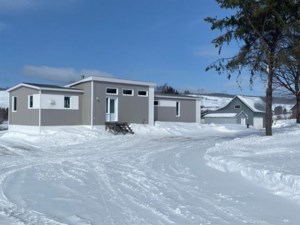 18955411 - Mobile home for sale