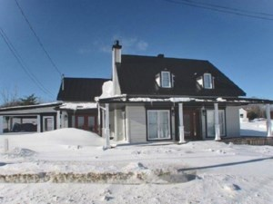 20942388 - One-and-a-half-storey house for sale