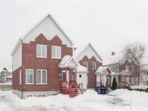 22177540 - Bungalow for sale