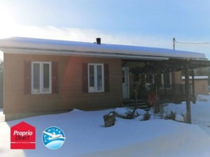 11464252 - Bungalow for sale