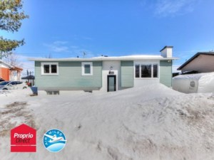 21979148 - Bungalow for sale