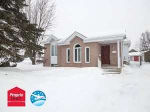 24083905 - Bungalow for sale