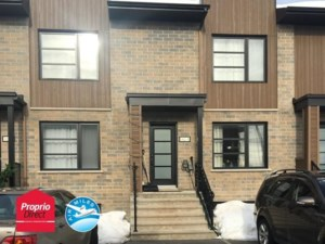 27561768 - Two or more storey for sale