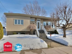 14310500 - Bungalow for sale