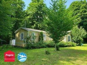 14354430 - Bungalow for sale