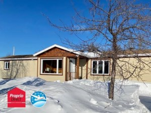 22040664 - Mobile home for sale