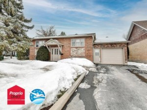 24872803 - Bungalow for sale