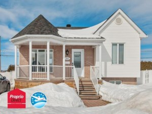 27597962 - Bungalow for sale