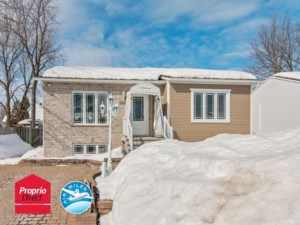 27749946 - Bungalow for sale