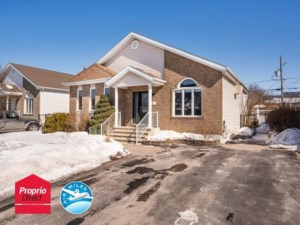 28019322 - Bungalow for sale