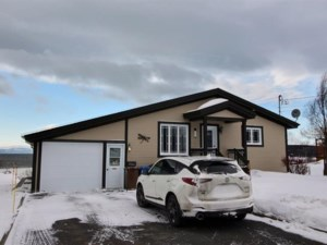 18573994 - Bungalow for sale