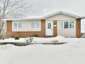 28877125 - Bungalow for sale