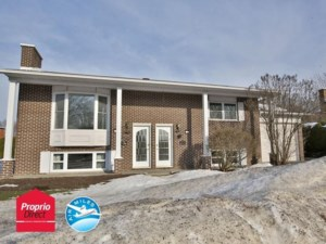 14655902 - Bungalow for sale