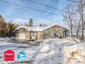 15080587 - Bungalow for sale