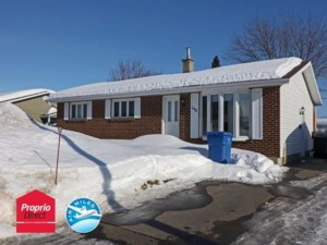 24362434 - Bungalow for sale