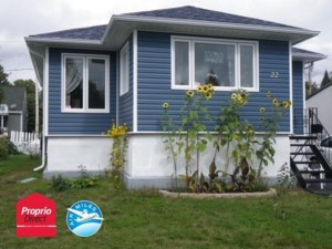 24615571 - Bungalow for sale