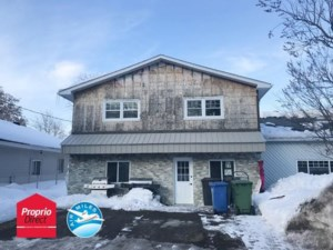 26097436 - Two or more storey for sale