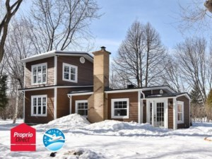 13871603 - Two or more storey for sale