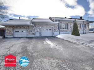 14037895 - Bungalow for sale