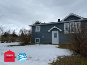 15304937 - Bungalow for sale