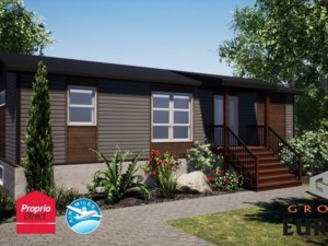 21416308 - Bungalow for sale