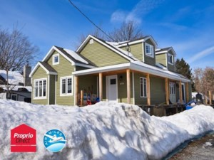 24507288 - Two or more storey for sale
