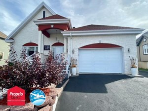 24811098 - Bungalow for sale