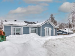 12469157 - Bungalow for sale