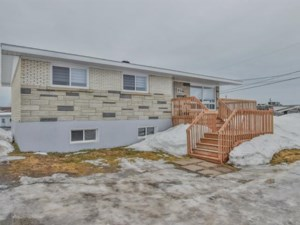 9014680 - Bungalow for sale