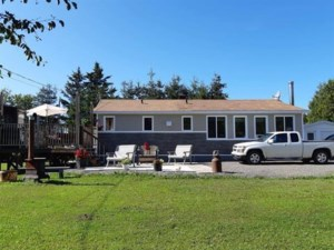 9217997 - Bungalow for sale