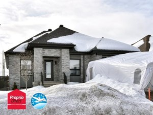 18176951 - Bungalow for sale