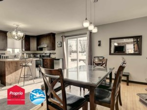 25054098 - Two or more storey for sale