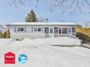 9479588 - Bungalow for sale