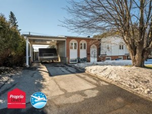 11859452 - Bungalow for sale