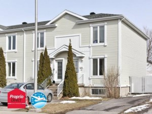 12464498 - Two or more storey for sale