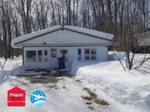 14063921 - Bungalow for sale