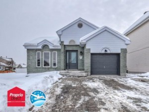 24583229 - Bungalow for sale