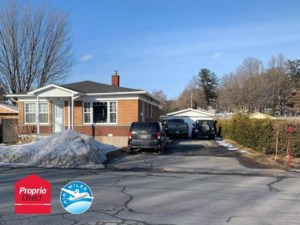 27250795 - Bungalow for sale