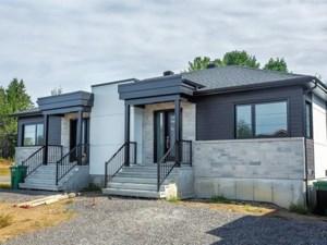 15086473 - Bungalow-Semi-detached for sale