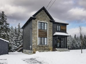 18880670 - Two or more storey for sale