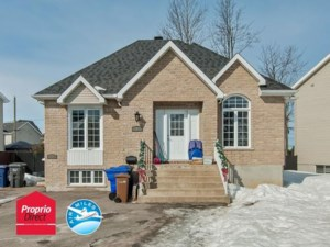 15928579 - Bungalow for sale