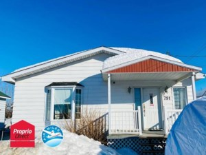 19484620 - Bungalow for sale