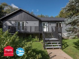 27014110 - Bungalow for sale