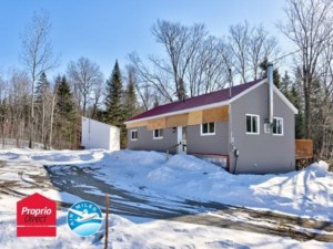 27054332 - Bungalow for sale