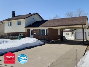 28244283 - Split-level for sale